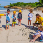 Punta Mita Kids Summer Camp 2018